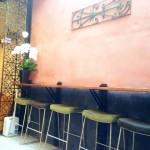 内装が可愛いカフェ「CHUM」 インテリアに応用