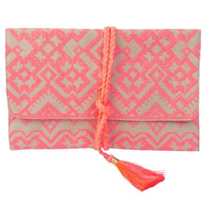332-kalli-purse-pink-web