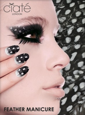 ciate-feather-manicure-2