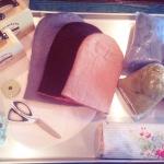 ペットの手元供養や仏壇に 手作りの「ふわもこ骨壺カバー」 ワークショップ