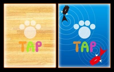 cat_apps