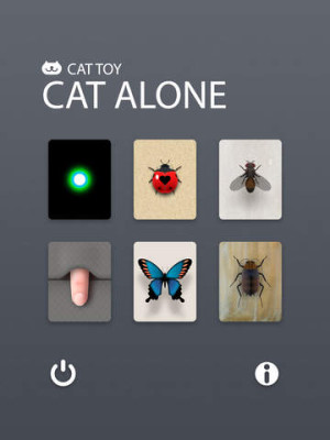 cat_apps_2