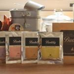社会貢献できる消費 犬猫の幸せのためにBuddyコーヒー